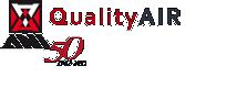 ANI logo side