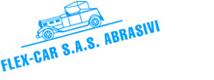 Flex-Car logo side