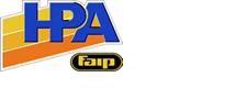 HPA logo side