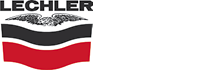 Lehler logo side