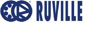 Ruville logo side