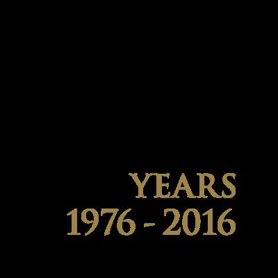 aniversary-years-logo
