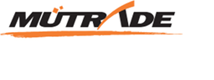 mutrade logo side