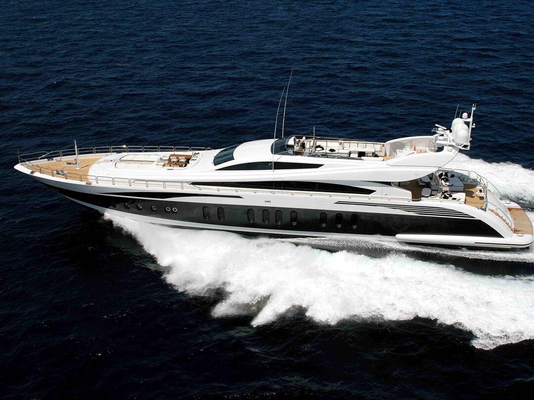 YachtMaster Refits_Leopard46m