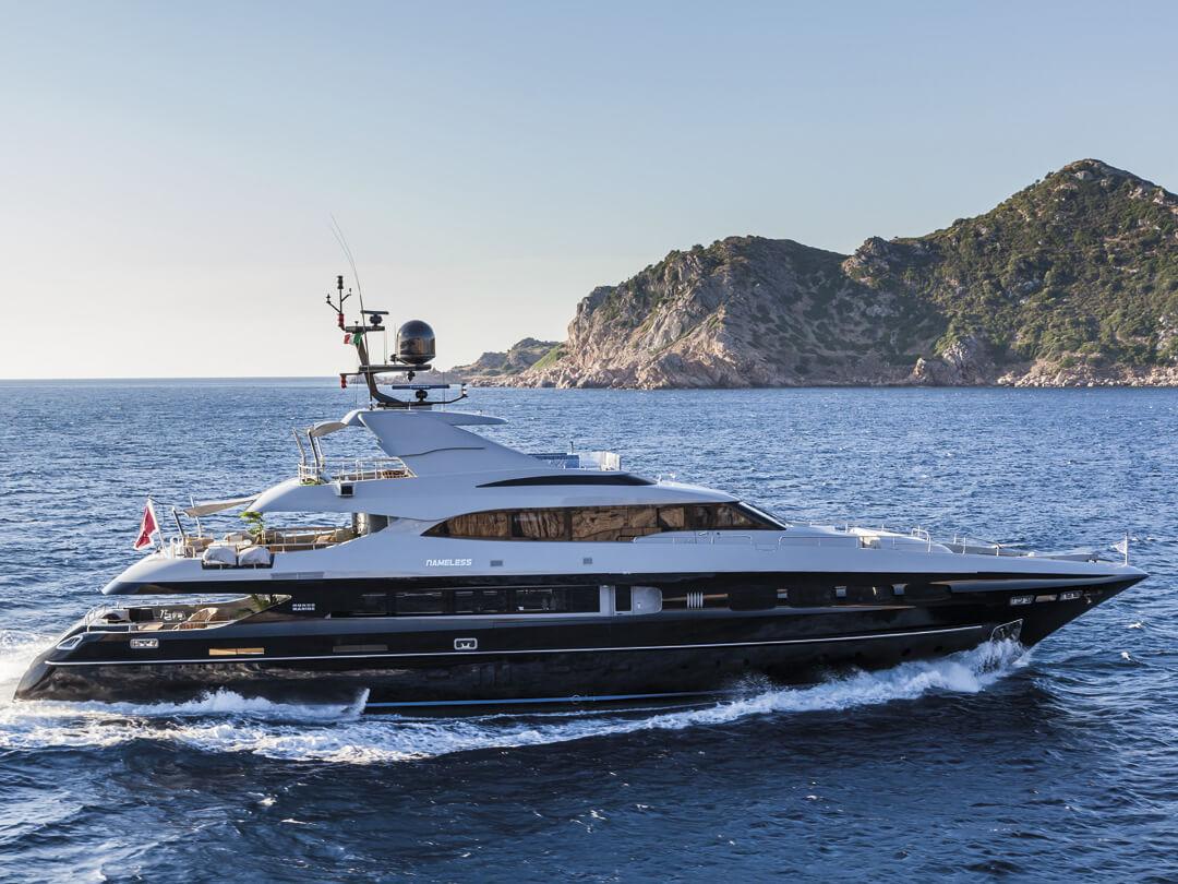 YachtMaster Refits_Nameless