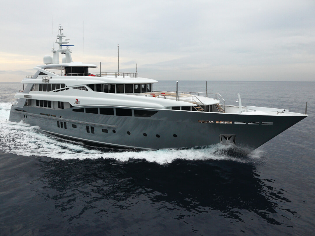 yachtpride.it_11