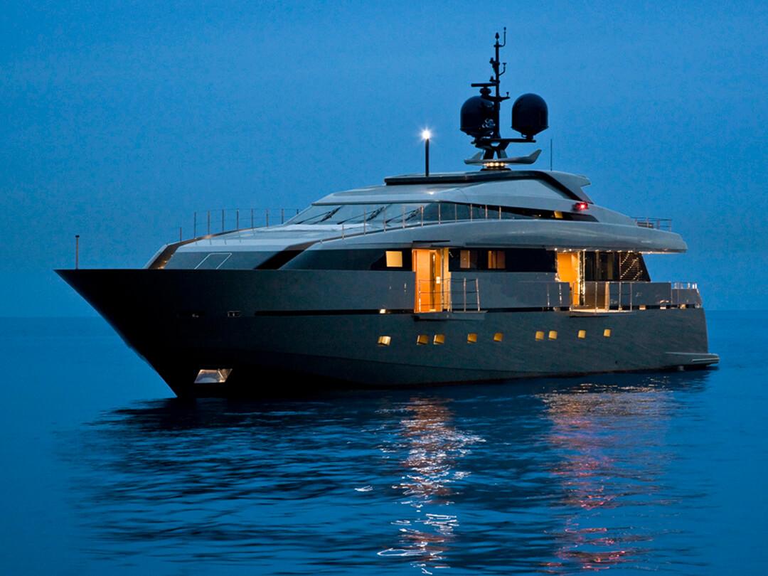 yachtpride.it_14