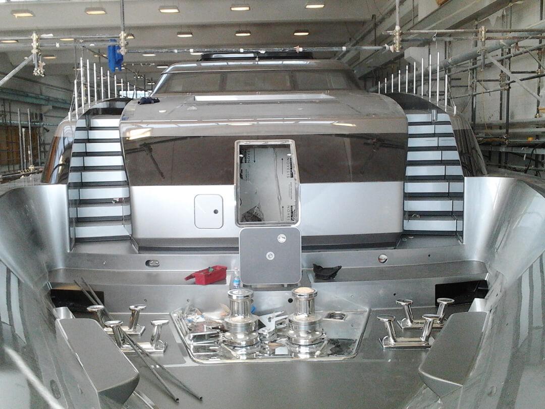 yachtpride.it_2