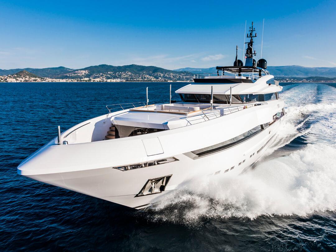 yachtpride.it_7