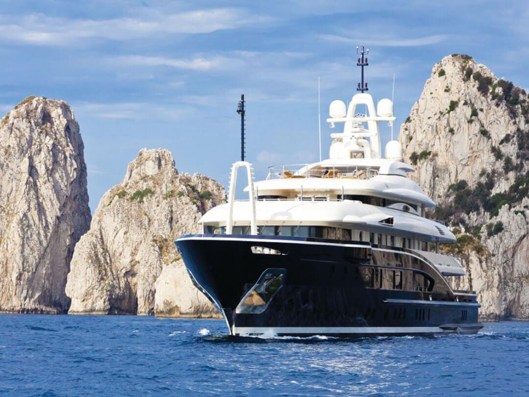 yachtpride.it_9