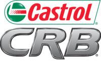 CASTROL-CRB-LOGO