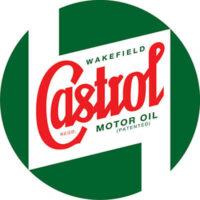 Castrol-classic_logo
