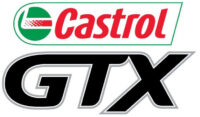 castrol-gtx-logo