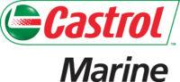 castrol-marine-logo