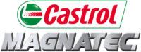 magnatec-logo